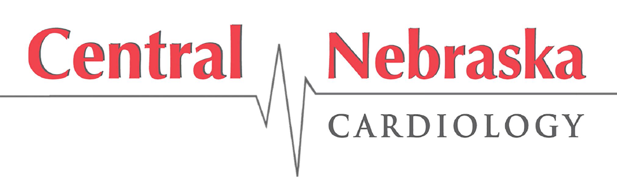 Central Nebraska Cardiology